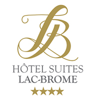 Hôtel Suites Lac Brome icon