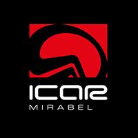 Icar Expérience icon