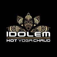 Idolem Yoga Chaud Cavendish icon