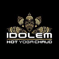 Idolem-Yoga Chaud St-Denis icon
