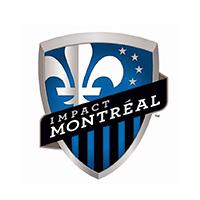 Impact de Montréal icon