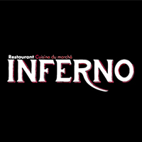 Restaurant Inferno icon