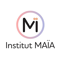 Institut Maïa icon