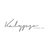 Kalypso Concept Spa icon