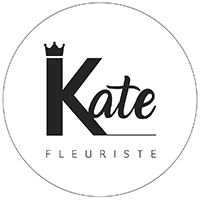 Kate Fleuriste icon