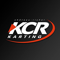 KCR Karting icon