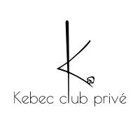 Kebec club privé icon