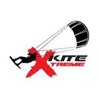 Kite Xtreme icon