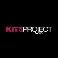 KiteProject icon