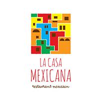 La Casa Mexicana icon