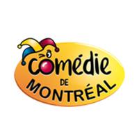 La Comédie de Montréal icon