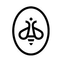 La Distillerie B par la Miellerie King icon