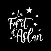 La Forêt d'Aslan icon