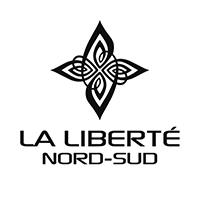 La Liberté Nord-Sud icon