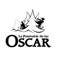La Pourvoirie du Lac Oscar icon