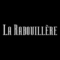 Ferme et Table Champêtre - La Rabouillère icon