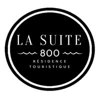 La Suite 800 icon