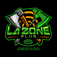 La Zone Plus icon