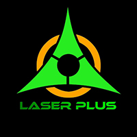 Laser Plus Sherbrooke icon