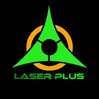 Laser Plus Trois-Rivières icon
