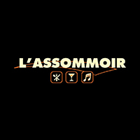 L'Assommoir Resto-Bar icon