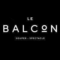 Le Balcon icon