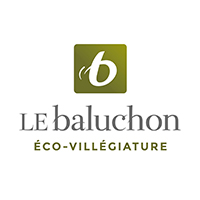 Auberge Le Baluchon icon