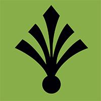 Le Marmiton service de traiteur icon
