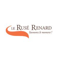 Restaurant Le Rusé Renard icon