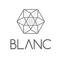 Studio Blanc icon