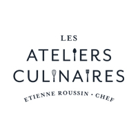Les Ateliers Culinaires icon