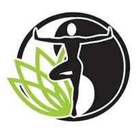 L'Espace Zen icon