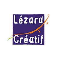 Lézard Créatif Montréal icon