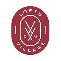 Lofts du Village icon