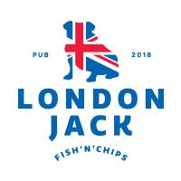 London Jack icon