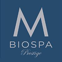 Mbiospa Prestige icon
