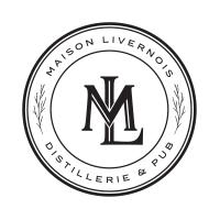 Maison Livernois icon