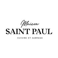 Maison Saint-Paul icon