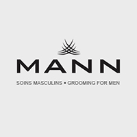 Mann spa icon