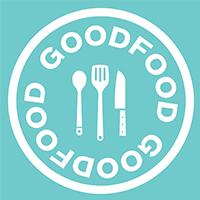 Marché Goodfood icon