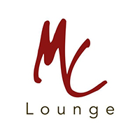 MC Lounge icon