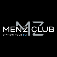 Station Menz Club icon