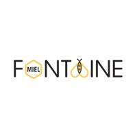 Miel Fontaine icon