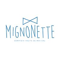 Mignonette icon