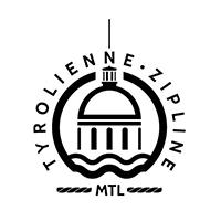 Tyrolienne Montréal icon