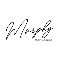 Murphy Clinique icon