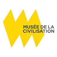 Musée de la civilisation icon