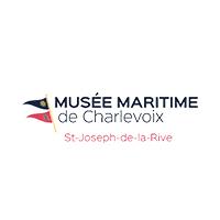 Musée Maritime de Charlevoix icon