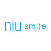 NiuSmile icon