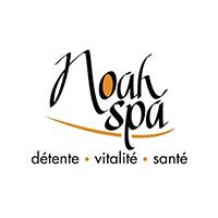 Noah Spa icon